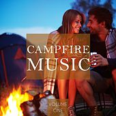 Campfire Music, Vol. 1 by Various Artists