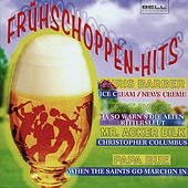 Frühschoppen-Hits by Various Artists