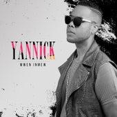 Mwen inmew by Yannick