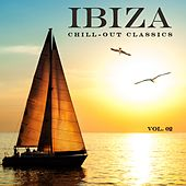 IBIZA Chill-Out Classics, Vol. 2 by Various Artists