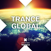 Trance Global 2015 - EP by Various Artists