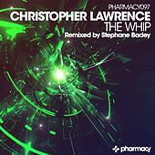 The Whip by Christopher Lawrence