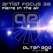 Artist Focus 38 - EP by Various Artists