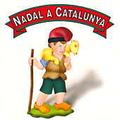 Nadal a Catalunya by Various Artists