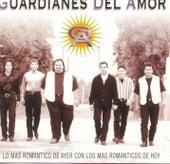 Lo Mas Romantico De Ayer Con Las Mas... by Guardianes Del Amor