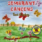 Sembrant Cançons by Toni Giménez