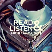 Read & Listen, Vol. 1 (Lounge & Lay Back Music) by Various Artists