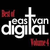 Best Of EVD, Vol. 4 by Various Artists