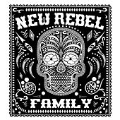 N R Family by New Rebel Family
