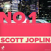 No.1 by Scott Joplin