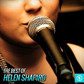 The Best of Helen Shapiro by Helen Shapiro
