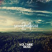 Sense of House, Vol. 24 by Various Artists