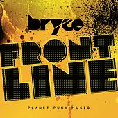 Frontline by Bryce