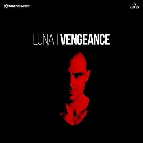 Vengeance by Luna