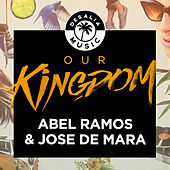 Our Kingdom by Abel Ramos