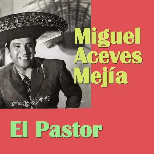 El Pastor by Miguel Aceves Mejia