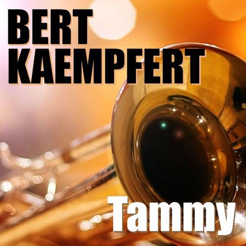 Tammy by Bert Kaempfert