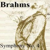 Brahms - Symphony No. 4 by Orquesta Lírica de Barcelona