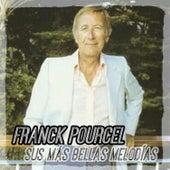 Sus Más Bellas Melodías by Franck Pourcel y su Gran Orquesta