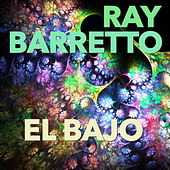 El Bajo by Ray Barretto
