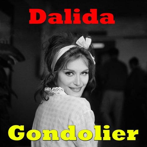 Condolier by Dalida