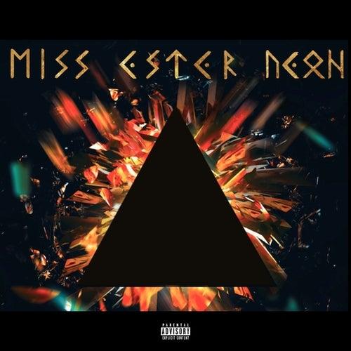 Miss Ester Dean by Ester Dean