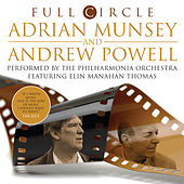 A. Munsey & A. Powell: Full Circle by Various Artists