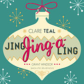 Jing, Jing-a-Ling by Clare Teal