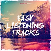 Easy Listening Tracks by Various Artists