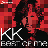KK: Best of Me by Various Artists