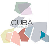 Cuba Volume One by Various Artists