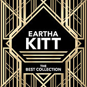 The Best Collection by Eartha Kitt