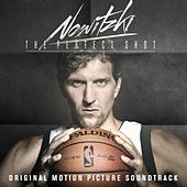 Nowitzki. The Perfect Shot. von Various Artists