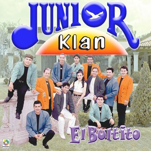 El Bultito by Junior Klan
