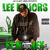 Ez Money by Lee Majors