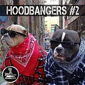 Hood Bangers #2 by Various Artists