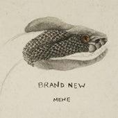 Mene by Brand New