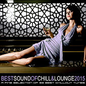 Best Sound of Chill & Lounge 2015 - 33 Chillout Downbeat Songs with Ibiza Mallorca Feeling by Various Artists