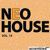 Neohouse, Vol. 19 by Various Artists