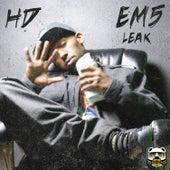 Em5 Leak by HD