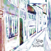 Slip into Sound by Various Artists