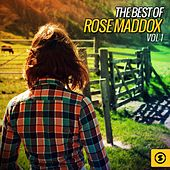 The Best of Rose Maddox by Various Artists