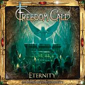 Eternity - 666 Weeks Beyond Eternity by Freedom Call