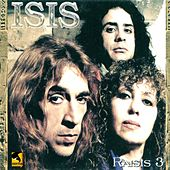 Raisis III by Isis
