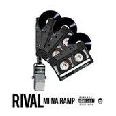 Mi Na Ramp by Rival