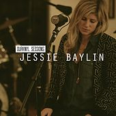 Jessie Baylin (OurVinyl Sessions) by Jessie Baylin
