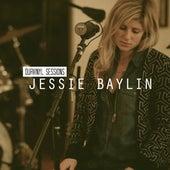 Jessie Baylin (OurVinyl Sessions) by Jessie Baylin