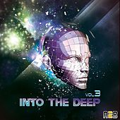 Into The De, Vol. 3 - EP by Various Artists