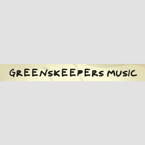 Greenskeepers Remixed by Greenskeepers