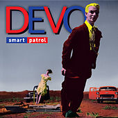Smart Patrol by DEVO